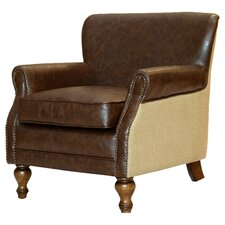 Professor Club Chair