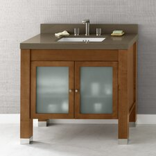 "Devon 36"" Bathroom Vanity"