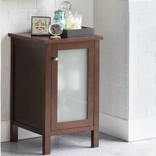 "18.8"" x 29.5"" Free Standing Cabinet"