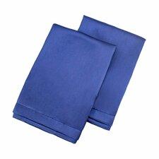 Hotel Satin Pillowcase (Set of 2)