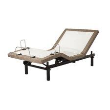 Full Electric M1000 Adjustable Base Bed