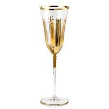 8 oz. Champagne Flute (Set of 2)