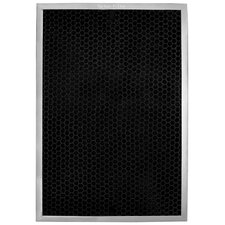 Replacement Carbon filter for iAirQ600