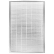 Replacement HEPA filter for iAirQ600