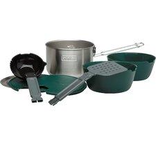 Green Cookware Sets Wayfair