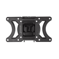 "Tilt TV Wall Mount for 14""-32"" Flat Panel Screens"