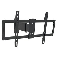 """Full Motion Unviersal Wall Mount for 37""""-70"""" Flat Panel Screens"""