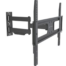 "Full Motion TV Wall Mount for 37""-70"" Flat Panel Screens"