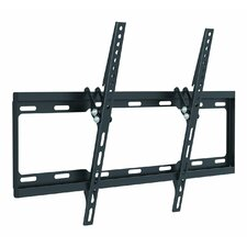 "Tilt TV Wall Mount Universal for 37""-70"" Flat Panel Screens"