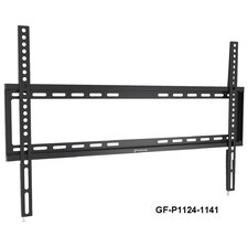 "Flat TV Wall Mount for 37""-70"" LCD/LED Tvs"