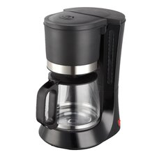 8 Cup Permanent Filter Coffee Maker