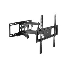 "Full Motion Universal Wall Mount for 32""-55"" LCD/Plasma/LED TV"