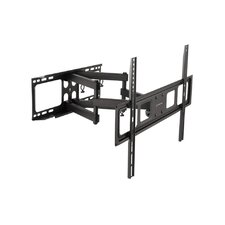 "Full Motion Articulating Arm Wall Mount for 37""-70"" Flat Panel Screens"