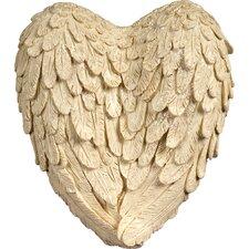 Guardian Angel Jewelry Box