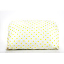 Argyle Giraffe Crib Sheets (Set of 2)