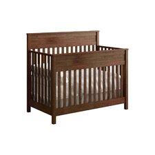 Terrace 3-in-1 Convertible Crib