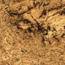 "11-7/8"" Cork Hardwood Flooring in Natural"