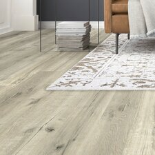 "Seaside 7"" x 48"" x 6.3mm Luxury Vinyl Plank in Chatham"