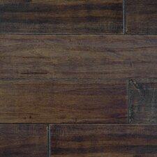 "Tap Room 5"" Engineered Maple Hardwood Flooring in Stout"