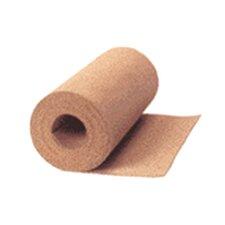 Cork Underlayment Roll (194 sq.ft/roll)