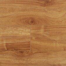 "7"" x 48"" x 12.3mm Laminate in Honey Oak (Set of 22)"