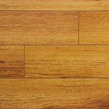 "5"" x 48"" x 12.3mm Laminate in Natural Oak (Set of 22)"
