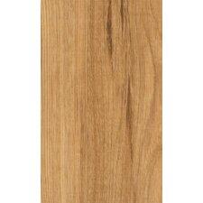 "WallStreet 6"" x 48"" x 4mm Vinyl Plank"