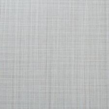 """Linen Look 18"""" x 18"""" x 3mm Luxury Vinyl Tile in Gray"""