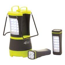 First Gear Gamma LED Lantern