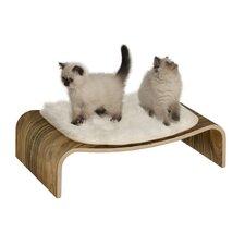 """26"""" Vesper Lounge Cat Tree"""