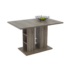 Steffi Extendable Table