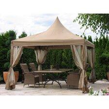 Ersatzdach für Lounge Pavillon Sahara
