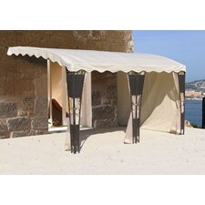 Pergola Mallorca