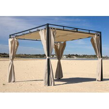3 m x 3 m Pavillon