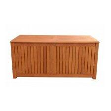 Eucalyptus Hardwood Storage Box