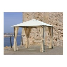 Nizza 3m Gazebo