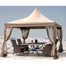 Lounge Pavillon Sahara