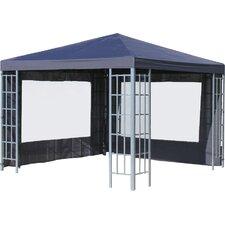 Ersatzdach für Pavillons