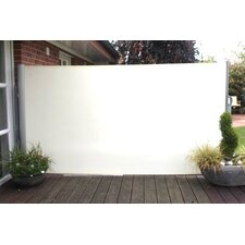 160cm x 300cm 2 Panel Room Divider