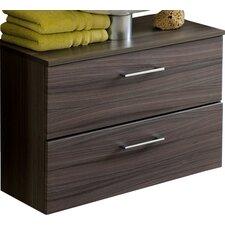 Marinello 70 cm Under Basin Cabinet