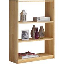 112 cm Bücherregal Simon