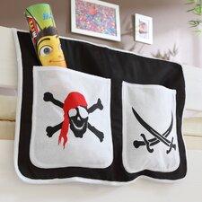 Etagenbettzubehör Pirat