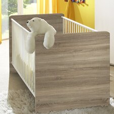Babyzimmer-Set Milaja