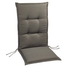 Loungesesselauflage Soft -Line