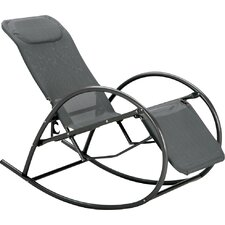 Ancona Relax Rocking Chair