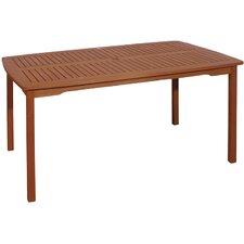 Tisch Alabama