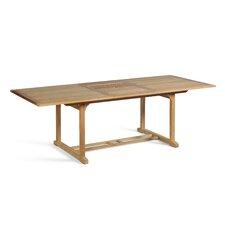 Tisch Solo