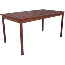 Tisch Madison