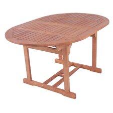 Tisch Sapa