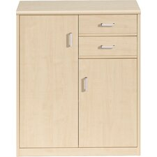 Schrank Soft Plus
